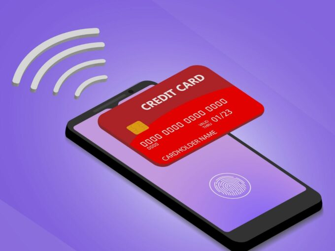 Mastercard, Axis Bank, Zoho & Others Team Up To Add POS Machines To Smartphones
